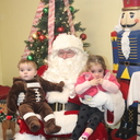 Photos with Saint Nick 2019 photo album thumbnail 96